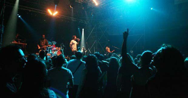 Bee Hive Reunion 2011: vanno a ruba i biglietti del concerto di Brescia
